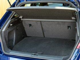 Ver foto 15 de Audi S3 Sportback UK 2013