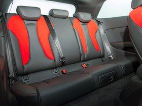 Ver foto 19 de Audi S3 UK 2013