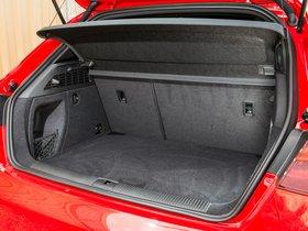 Ver foto 18 de Audi S3 UK 2013