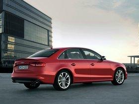 Ver foto 15 de Audi S4 2012