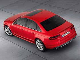 Ver foto 12 de Audi S4 2012