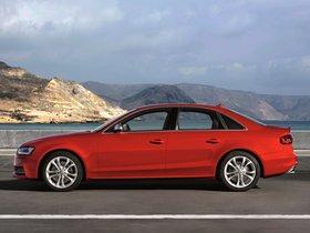 Ver foto 10 de Audi S4 2012