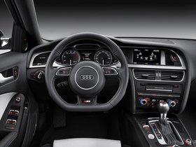 Ver foto 24 de Audi S4 2012