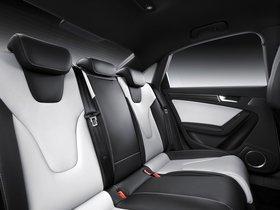 Ver foto 22 de Audi S4 2012
