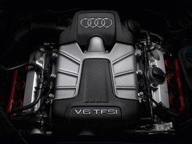 Ver foto 21 de Audi S4 2012
