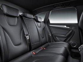 Ver foto 17 de Audi S4 Avant 2012