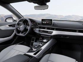 Ver foto 29 de Audi S4 Avant 2016
