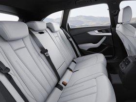 Ver foto 26 de Audi S4 Avant 2016