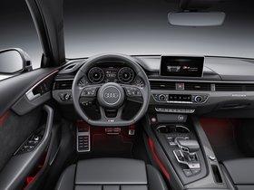 Ver foto 22 de Audi S4 2016