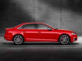Ver foto 13 de Audi S4 2016