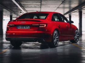 Ver foto 10 de Audi S4 Australia  2017
