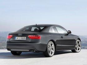 Ver foto 31 de Audi S5 2007