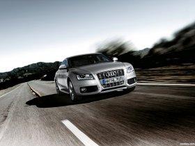Ver foto 21 de Audi S5 2007