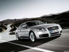 Ver foto 20 de Audi S5 2007