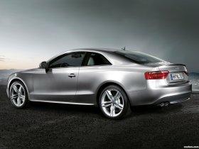 Ver foto 19 de Audi S5 2007