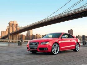 Ver foto 16 de Audi S5 2007