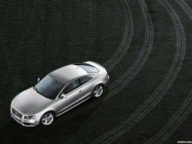 Ver foto 14 de Audi S5 2007