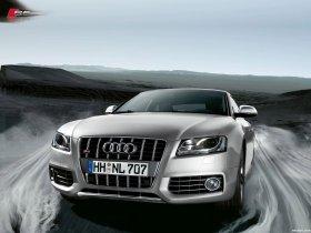 Ver foto 13 de Audi S5 2007