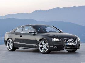 Ver foto 30 de Audi S5 2007