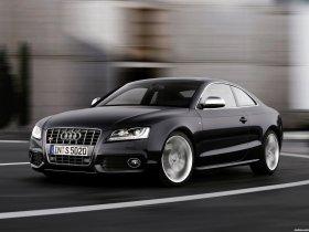 Ver foto 11 de Audi S5 2007