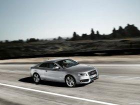 Ver foto 8 de Audi S5 2007