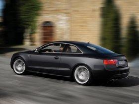 Ver foto 4 de Audi S5 2007