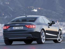 Ver foto 26 de Audi S5 2007