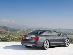 Ver foto 25 de Audi S5 2007
