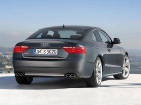 Ver foto 24 de Audi S5 2007