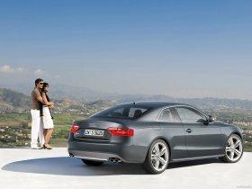 Ver foto 23 de Audi S5 2007