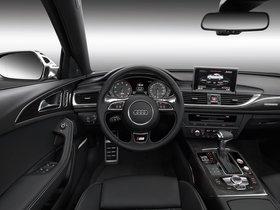 Ver foto 12 de Audi S5 2011