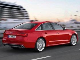 Ver foto 9 de Audi S5 2011