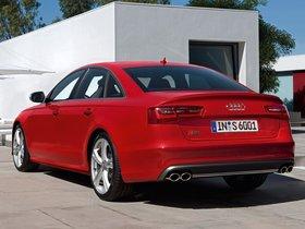 Ver foto 5 de Audi S5 2011