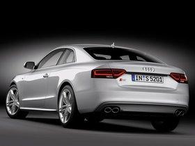 Ver foto 2 de Audi S5 Coupe 2011