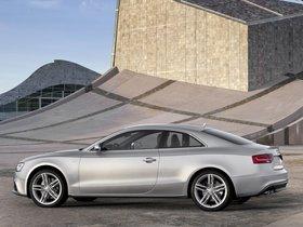 Ver foto 8 de Audi S5 Coupe 2011