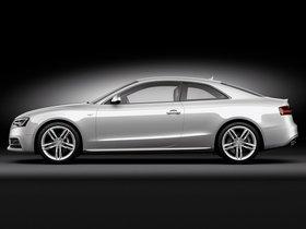 Ver foto 6 de Audi S5 Coupe 2011