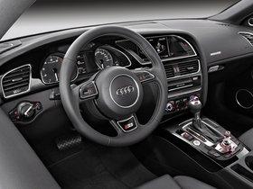 Ver foto 15 de Audi S5 Coupe 2011