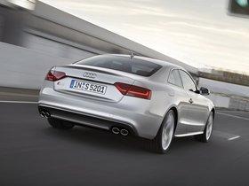 Ver foto 13 de Audi S5 Coupe 2011
