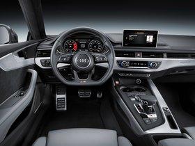 Ver foto 15 de Audi S5 2016
