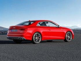 Ver foto 6 de Audi S5 2016