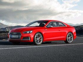 Ver foto 4 de Audi S5 2016
