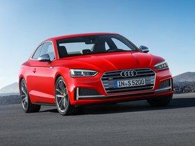 Ver foto 2 de Audi S5 2016
