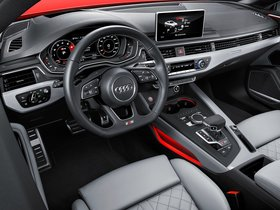 Ver foto 14 de Audi S5 2016