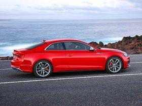 Ver foto 11 de Audi S5 2016