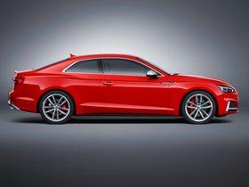 Ver foto 9 de Audi S5 2016