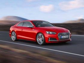 Ver foto 8 de Audi S5 2016