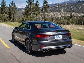 Ver foto 11 de Audi S5 USA 2017
