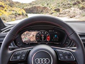Ver foto 28 de Audi S5 USA 2017
