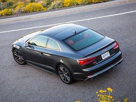 Ver foto 7 de Audi S5 USA 2017