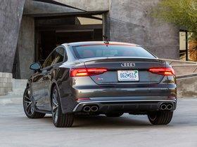 Ver foto 6 de Audi S5 USA 2017